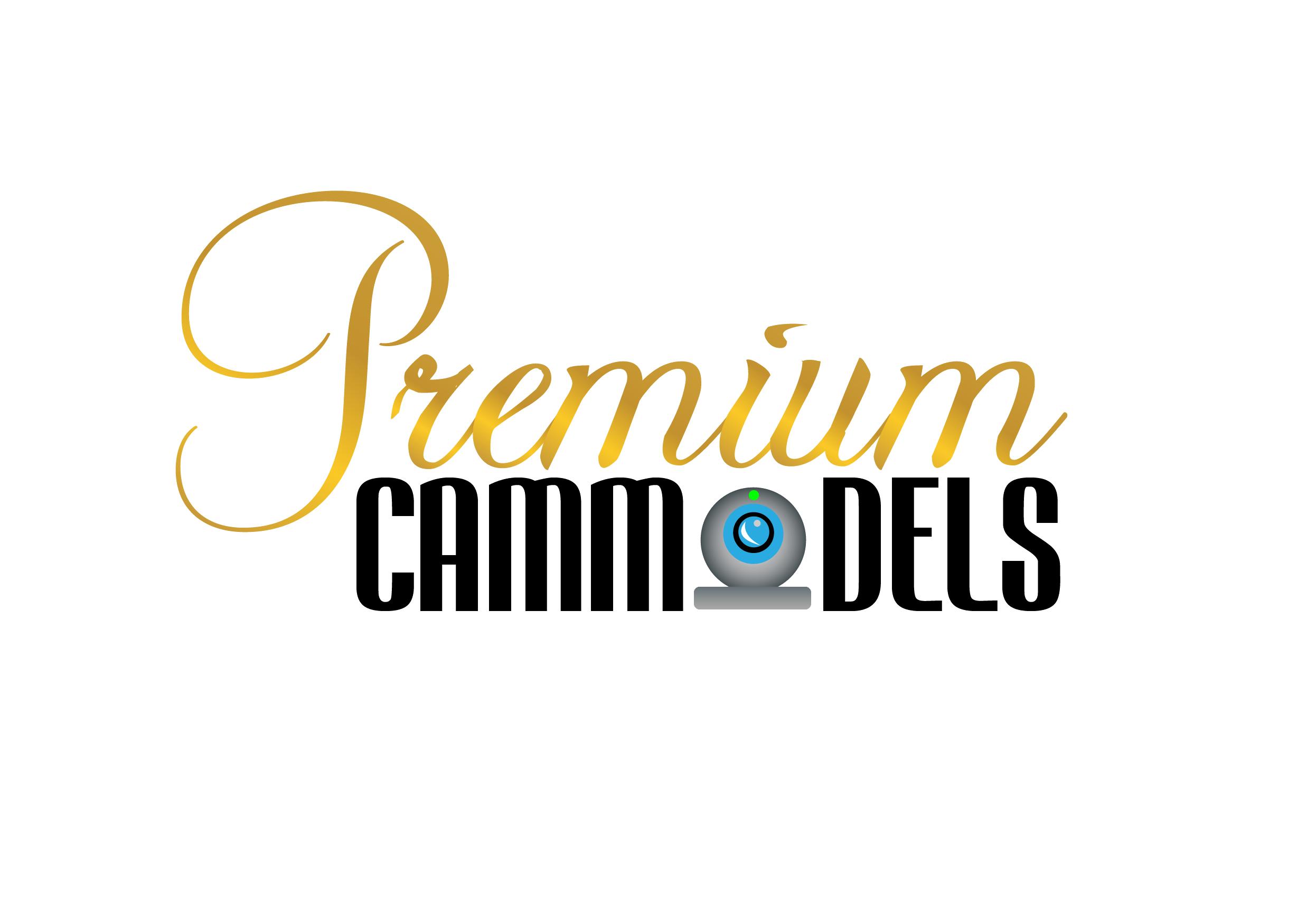 Premium Cam Models